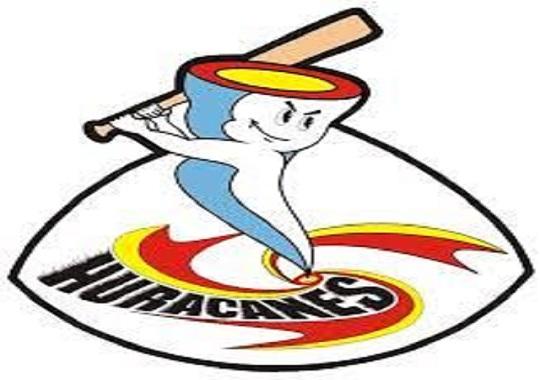 Logo que identifica al equipo de Mayabeque en la 60 Serie Nacional de Pelota.Logo:Archivo