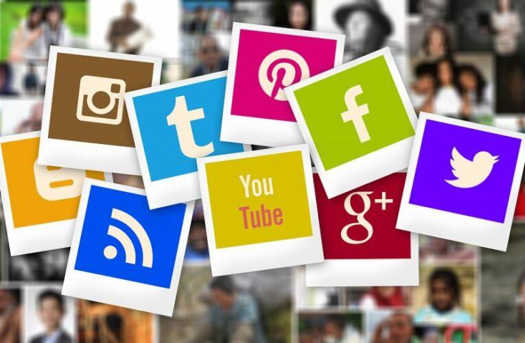 10 Consejos para un buen uso de las Redes Sociales