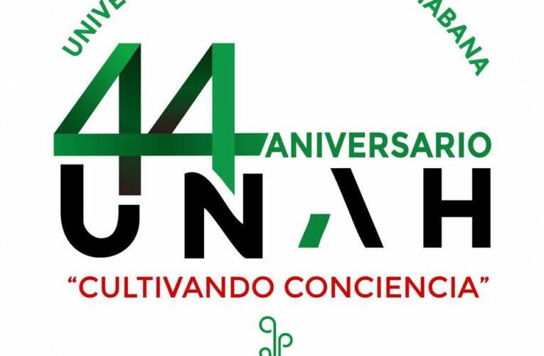 De aniversario la Universidad Fructuoso Rodríguez Pérez
