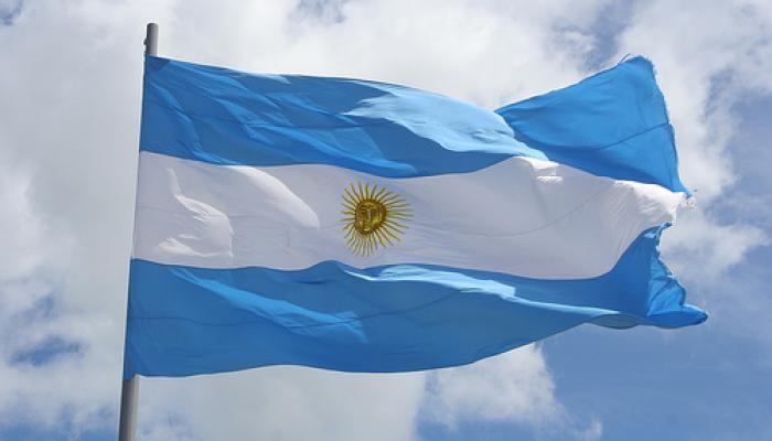 Argentina: Derecha contraataca.