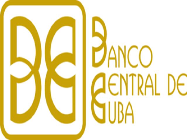 Banco Central de Cuba aclara rumores sobre supuesto comienzo de la unificación monetaria.