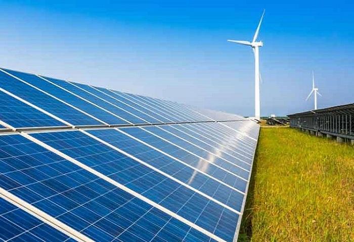 Apoya Emiratos Árabes Unidos proyecto de energías renovables en Cuba.
