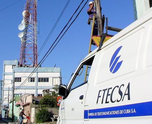 Anuncia Etecsa afectación en la conexión 4G