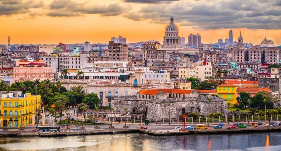 Extienden hasta el 30 de septiembre medidas restrictivas en La Habana.