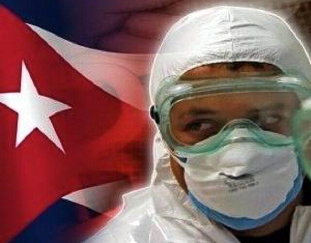 Sistema de salud pública cubano: un ejemplo para el mundo (Audio)