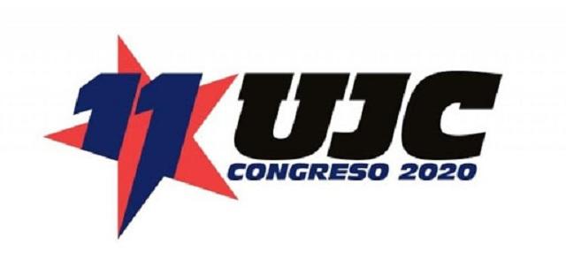 La Unión de Jóvenes Comunistas de San José de las Lajas trabaja por mantener su posición de vanguardia.