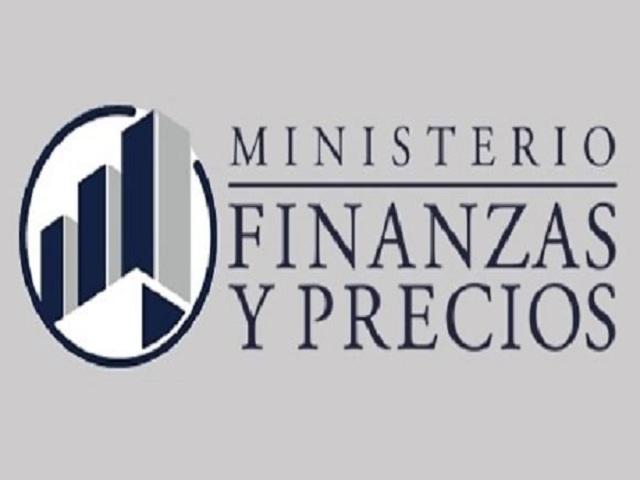 Aprueban incentivos fiscales para productores de bienes o prestadores de servicios exportables.