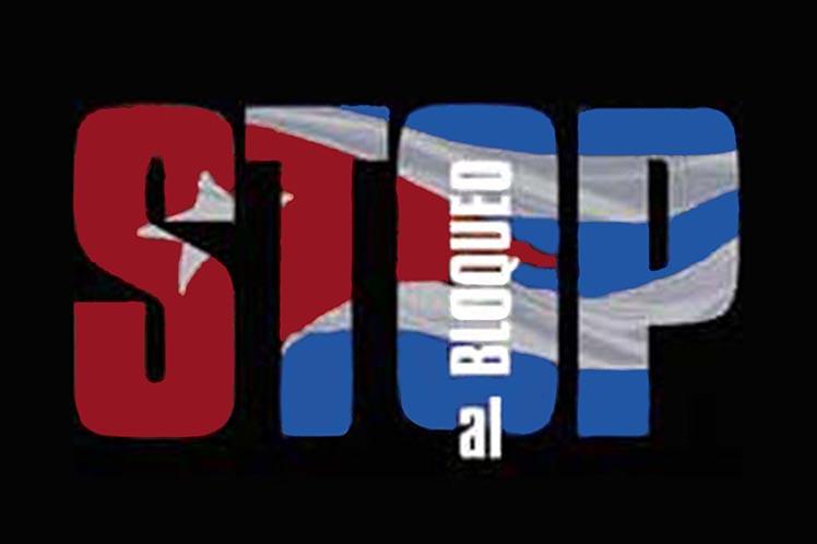 Crece en ONU rechazo al bloqueo de Estados Unidos contra Cuba