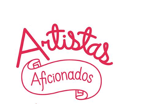 Crece en Jaruco Movimiento de Artistas Aficionados al Arte