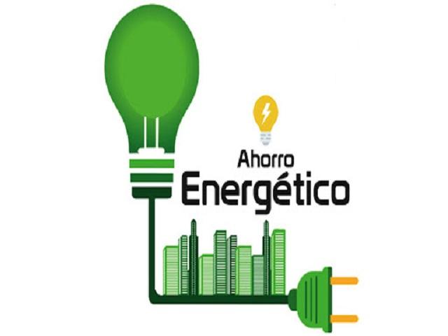 Analizó Consejo Energético Nacional sobreconsumo eléctrico en el país.