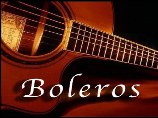 Participarán cantantes de Jaruco en Festival Provincial del Bolero Mario Oropesa