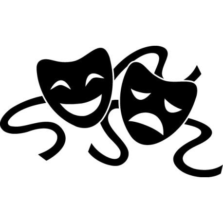 Festival de Teatro Amateur Blanca Becerra online