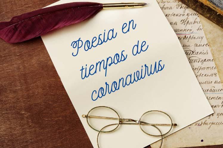 Retoman taller literario De la alianza al verbo en San Nicolás (+ Audio)
