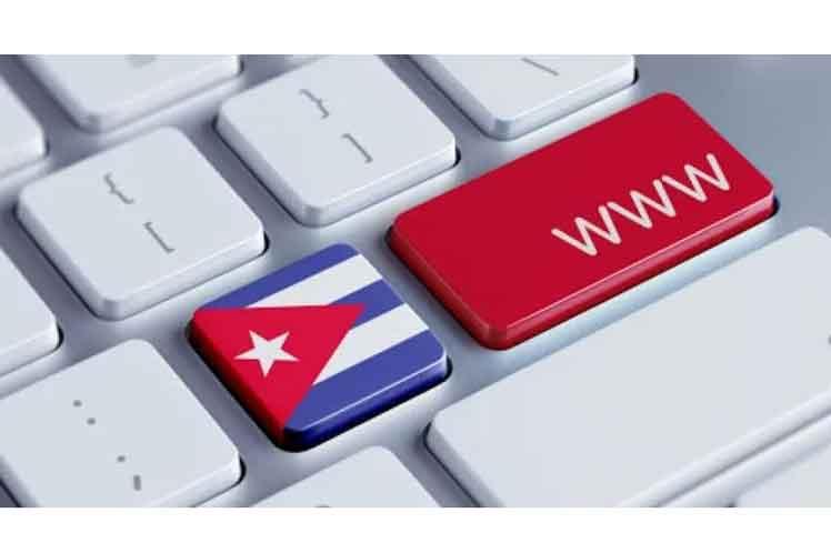 La Habana continuará su avance en la informatización de la sociedad