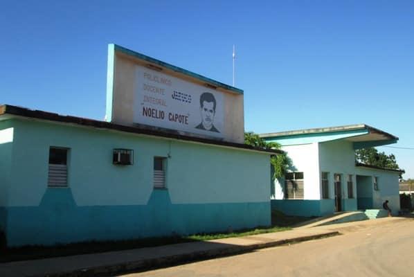 Autoridades sanitarias de Jaruco aplican medidas en la nueva normalidad (+ Audio)