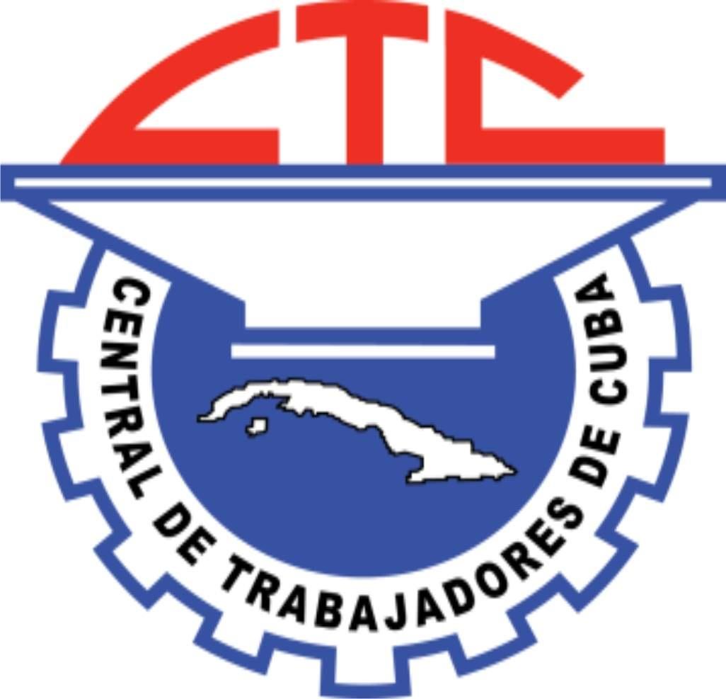 Respalda movimiento obrero de Mayabeque principales sectores económicos.