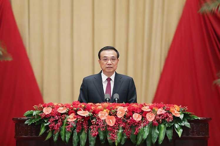 China Celebrates National Day Focused on Socioeconomic goals