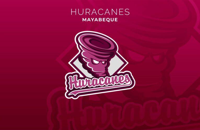 Dividen honores Huracanes y Elefantes