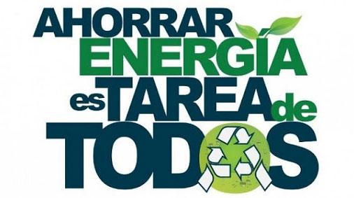 El ahorro de energía se comporta de manera favorable en Mayabeque. Foto: Cubadebate