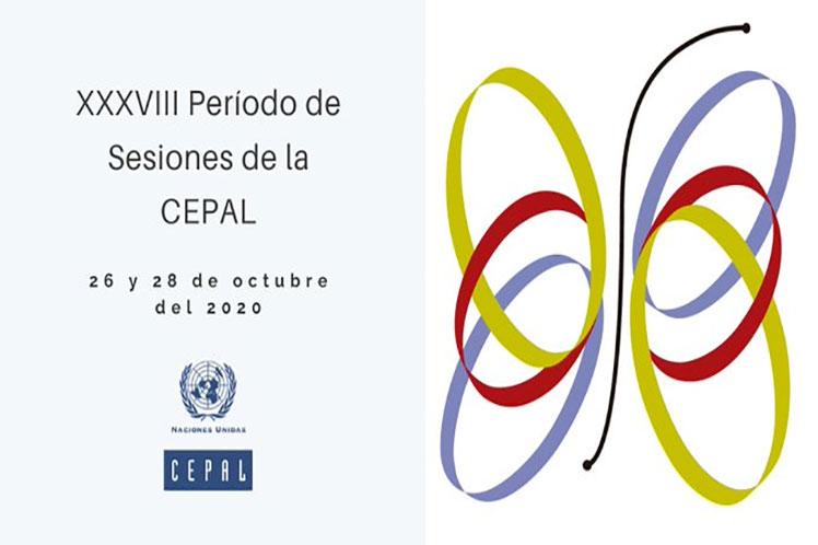 Cuba promoverá cooperación regional en evento latinoamericano.