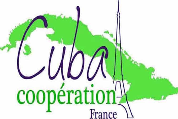 Cuba avanza cronograma legislativo en cumplimiento de la Constitución