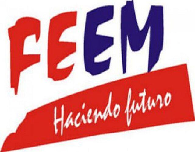 Celebra Federación de Estudiantes de la Enseñanza Media medio siglo de existencia (Audio)