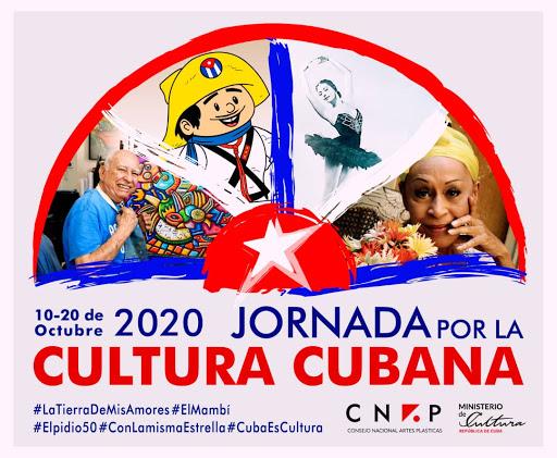 Actividades en Quivicán a propósito de la Jornada de la Cultura Cubana  (+ Audio)