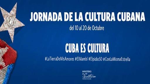 En defensa del patrimonio cultural.