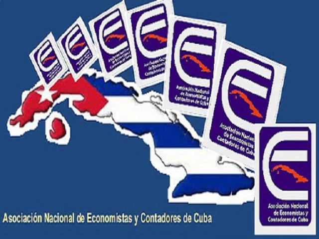 Convocan en Mayabeque a proponer alternativas y soluciones a problemas económicos.