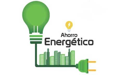 Por un mayor ahorro energético en Batabanó (Audio)