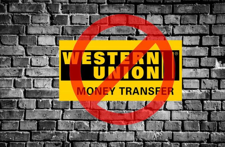 Repercusión en Mayabeque de la cancelación de los servicios de la  Western Union (+ Audio)