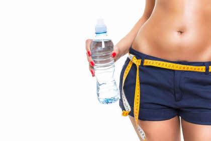 Cinco consejos para bajar de peso