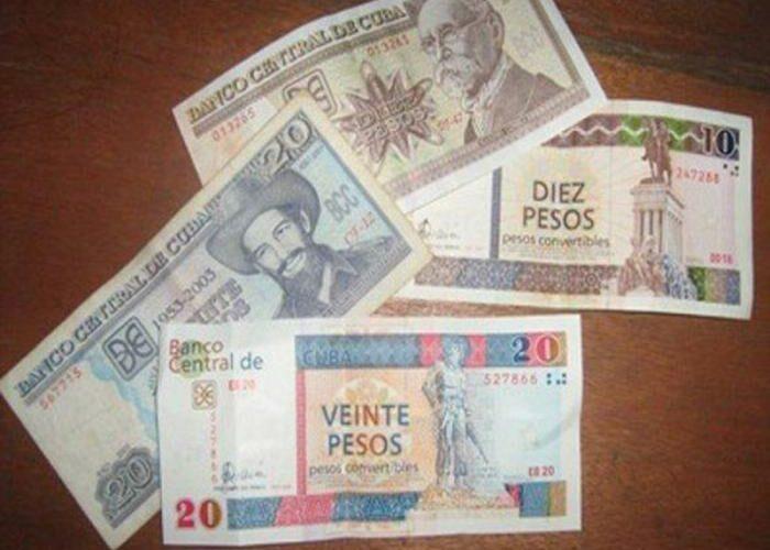 Reiteran que cambios económicos en Cuba no dejarán desamparado a ninguna persona