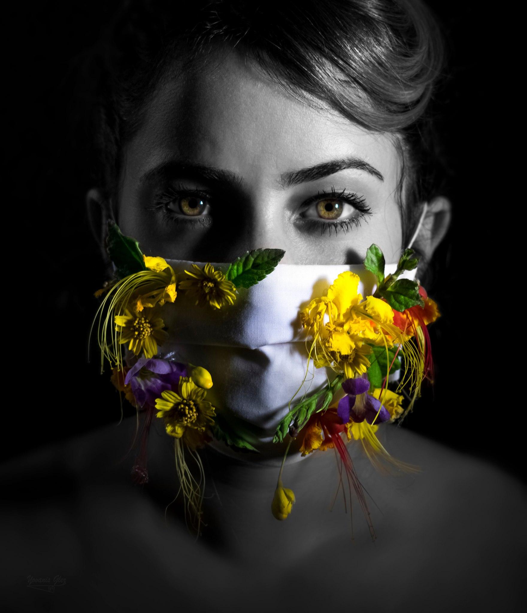 Fotógrafo de Mayabeque obtuvo mención en Muestra Iberoamericana Virtual de Artes Visuales.