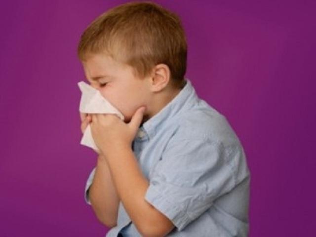 Las infecciones respiratorias agudas (IRAS), son enfermedades producidas por virus y bacterias
