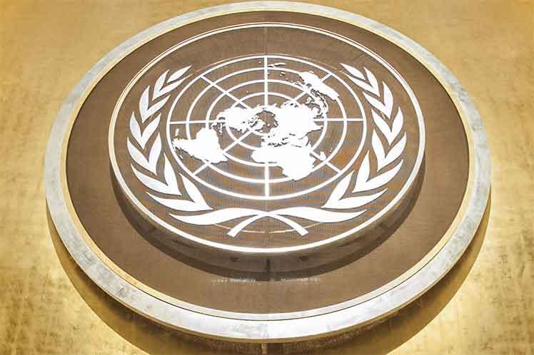 Naciones Unidas señala unos 20 países en riesgo de enfrentar hambruna.