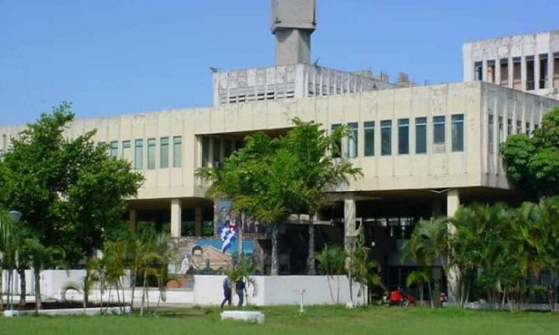 Reconoce en Mayabeque a egresados con méritos en la docencia y la investigación.