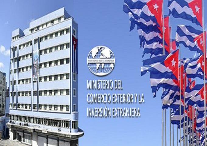 Lanzará Cuba convocatoria a Foro Empresarial.