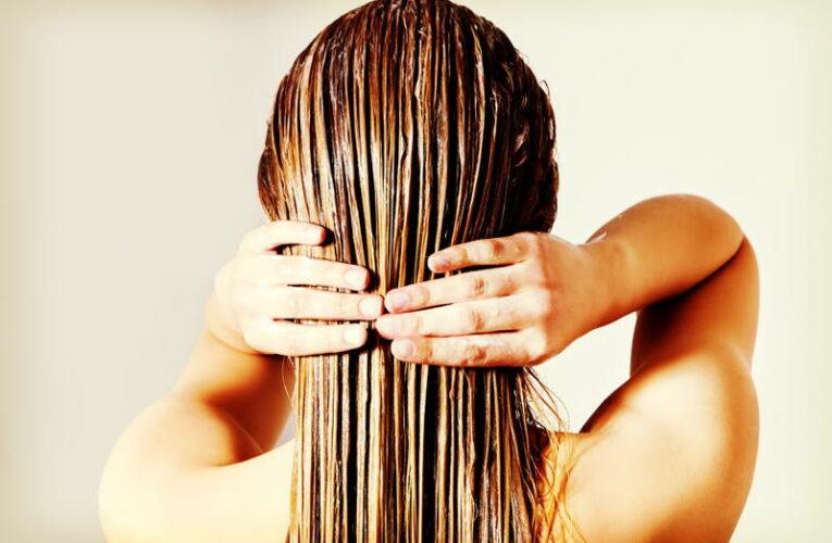 7 consejos útiles para tu pelo