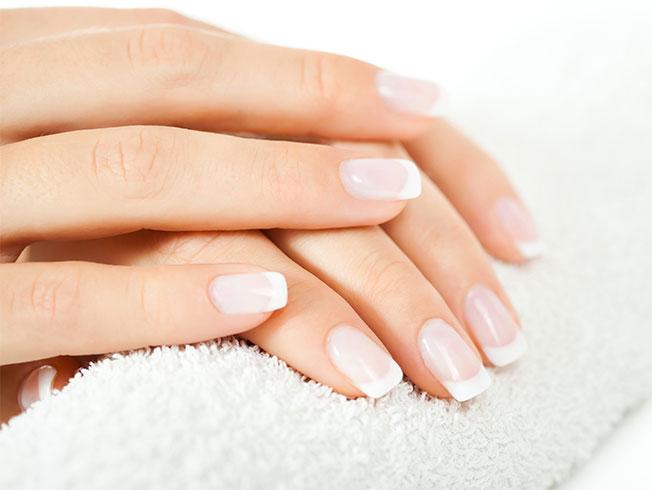 9 tips para tener uñas más bellas