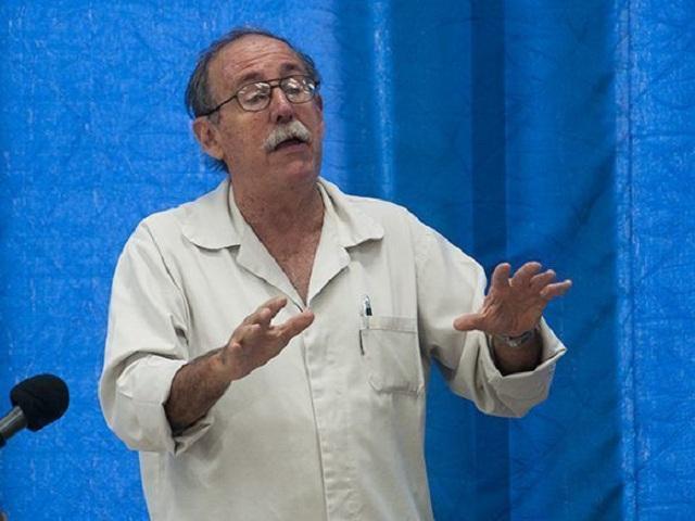 Ciencia, economía y desarrollo sostenible a debate en Cuba.