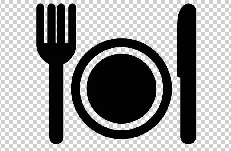 La cara fea de la gastronomía en Güines sigue sin una respuesta esperanzadora