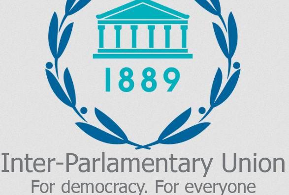 Participará Cuba en sesión extraordinaria del Consejo de Gobierno de Unión Interparlamentaria