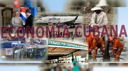 Impulsar la economía nacional: uno de los principales objetivos del Estado Cubano (+ Audio)