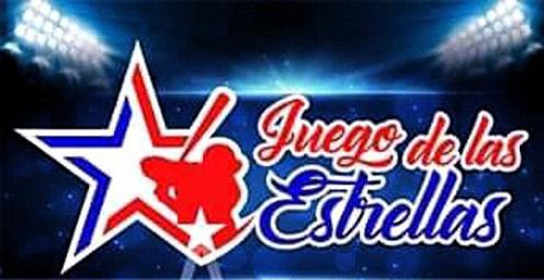Peloteros de Mayabeque participarán en Juego de las Estrellas