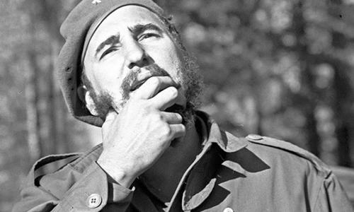 La huella de Fidel en Batabanó (+ Audio)