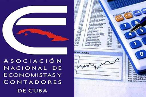 Día del Economista y del Contador en Cuba