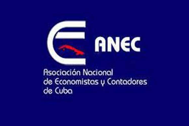 Mayabeque: abogan por un  incremento de economistas y contadores (+ Audio)