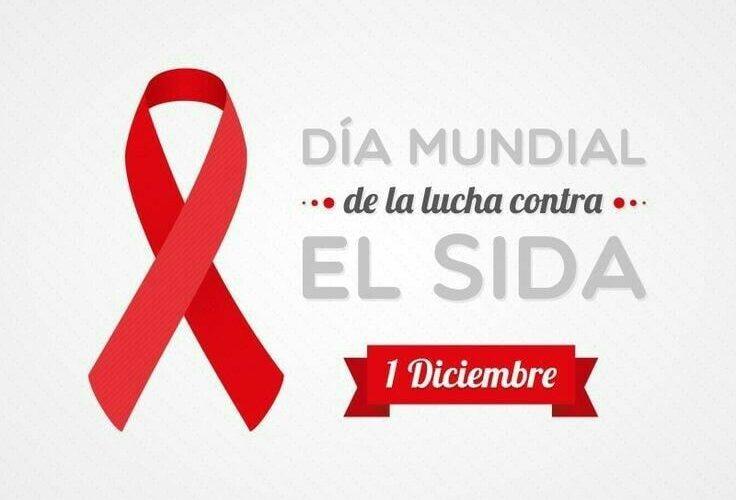 Jaruco sin casos positivos de VIH en un año (+ Audio)