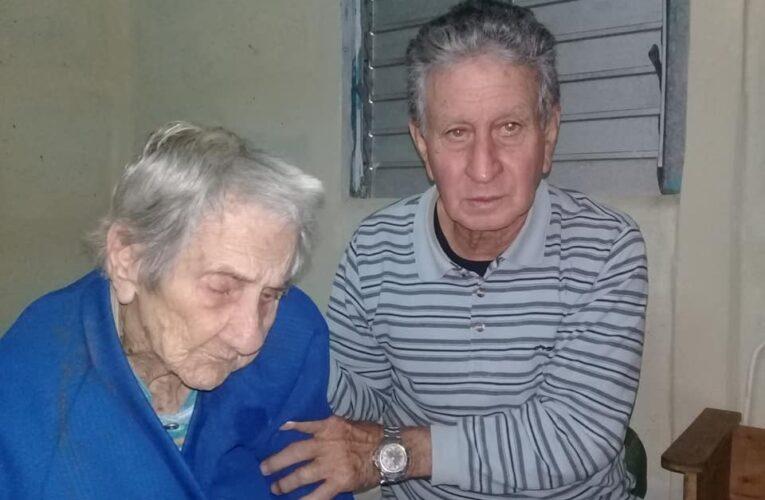 Centenaria de Jaruco